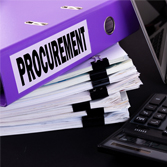 "What Does it Mean to Engage in ""Strategic"" Procurement? Thumbnail"
